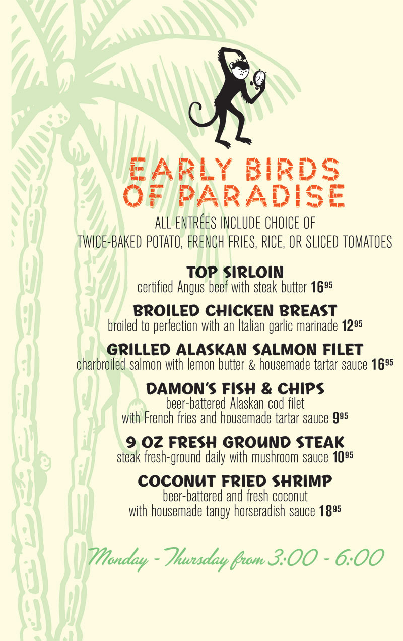 menu_earlybird